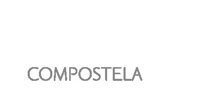 Orfega Compostela